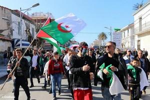 L'écho de Jijel   Actualités du pays des Babors   Algérie   جيجل